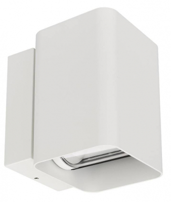 LGD-Wall-Vario-J2WH-12W Warm White
