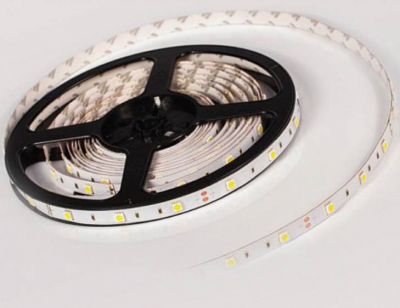 RT 2-5000 12V WHITE6000 (5060, 150 LED, LUX) 30 LED
