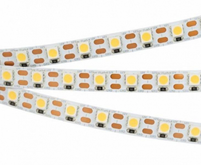 RT 2-5000 12V CX1 WHITE6000 2X (5060, 360 LED, LUX) 72 LED