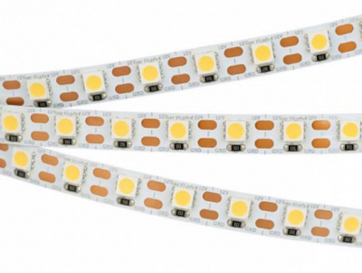 RT 2-5000 12V CX1 DAY4000 2X (5060, 360 LED, LUX) 72 LED