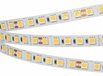 RT 6-5050-96 24V COOL 10K 3X (480 LED) 96 LED