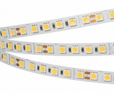 RT 6-5050-96 24V WHITE6000 3X (480 LED) 96 LED