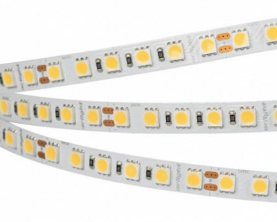 RT 6-5050-96 24V WARM2700 3X (480 LED) 96 LED