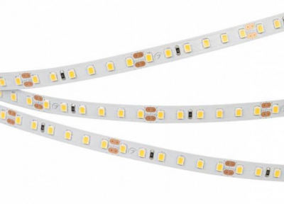 RT 2-5000 24V WARM2700 2X (2835, 600 LED, PRO) 120 LED