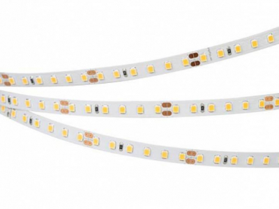 RT 2-5000 24V DAY4000 2X (2835, 600 LED, CRI98) 120 LED