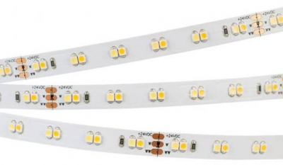 RT 6-5000 24V WHITE-MIX 2X (3528, 120 LED/M, LUX) 120 LED