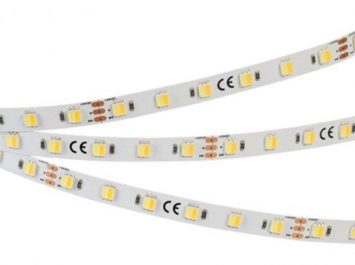 RT 6-5000 24V WHITE-MIX-ONE 2X (5060, 60 LED/M, LUX) 60 LED