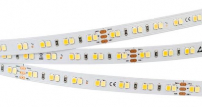 RT 2-5000 24V WHITE-MIX 2X (2835, 140 LED/M, LUX) 140 LED