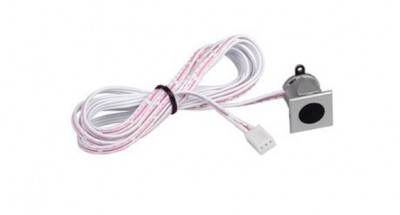 SR-Door-Switch-Silver-S