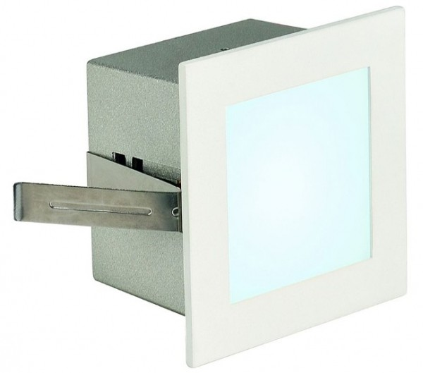 FRAME BASIC LED 110lm White